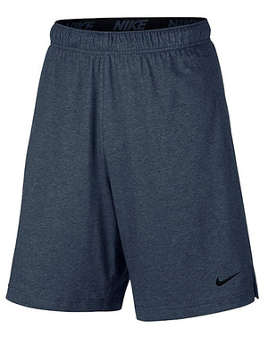 NIKE Men's Training Short