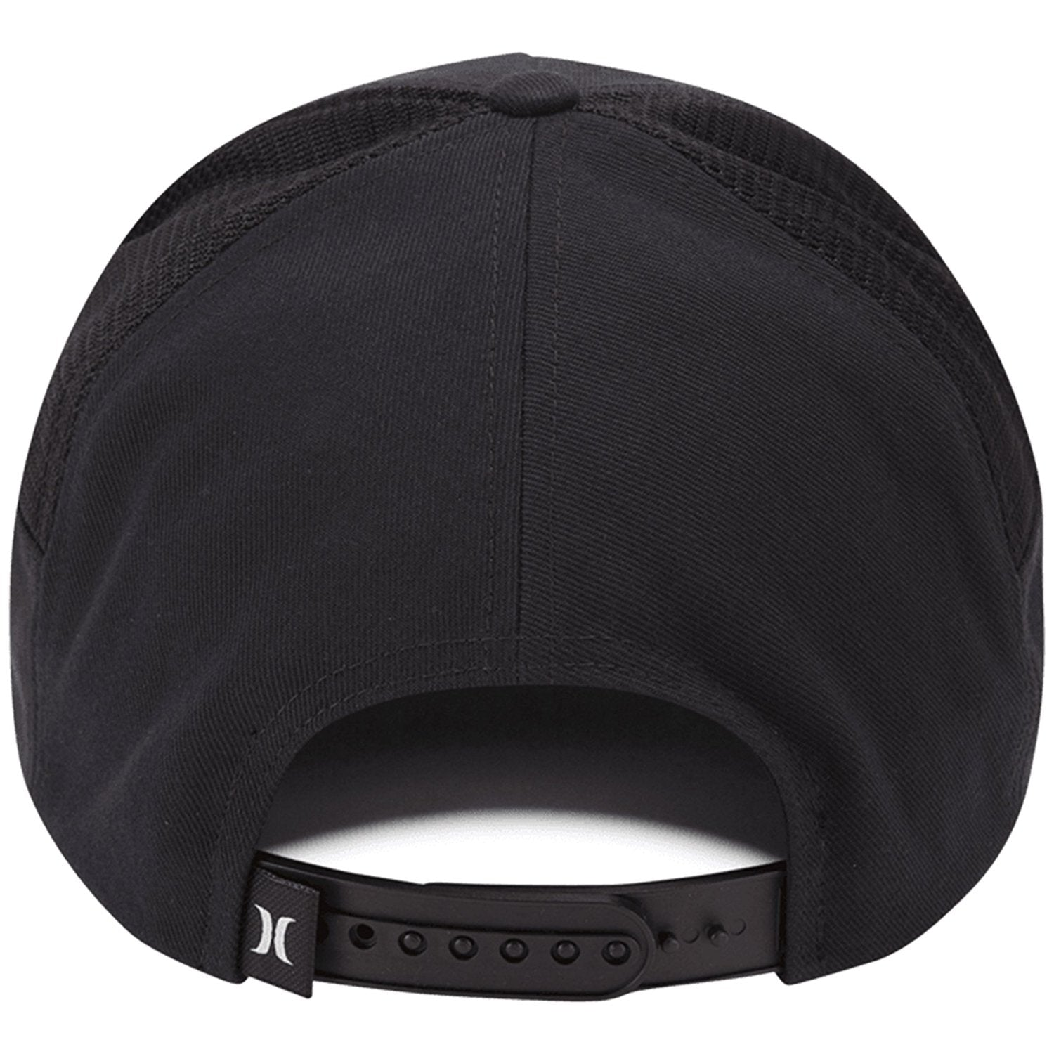 Hurley 892028 Men's jacare Dri Fit Hat