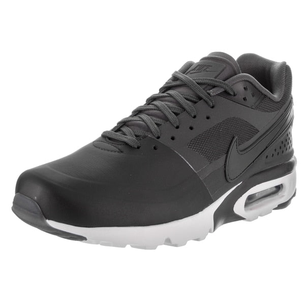 Nike Men's Air Max BW Ultra SE Running Shoes