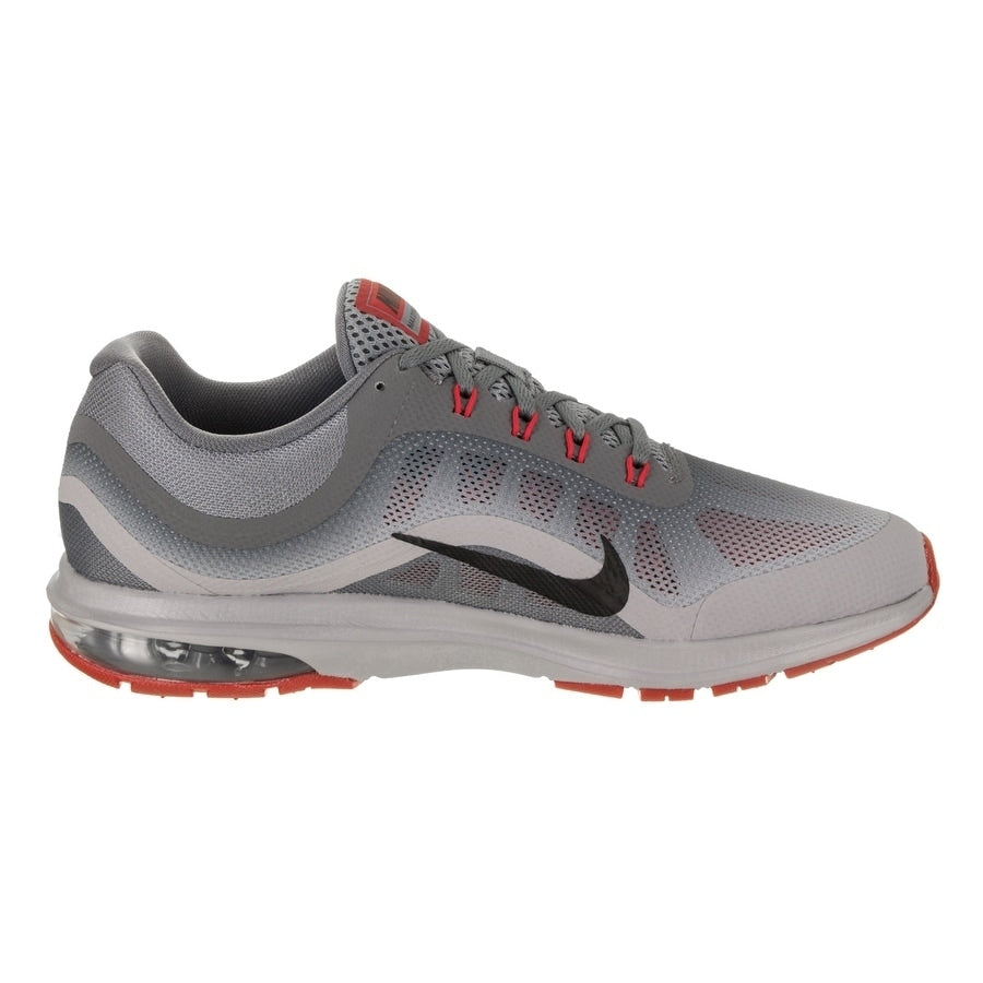 Nike Men's Air Max Dynasty 2 Running Shoe