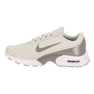 Nike Women's Air Max Jewell Running Shoe