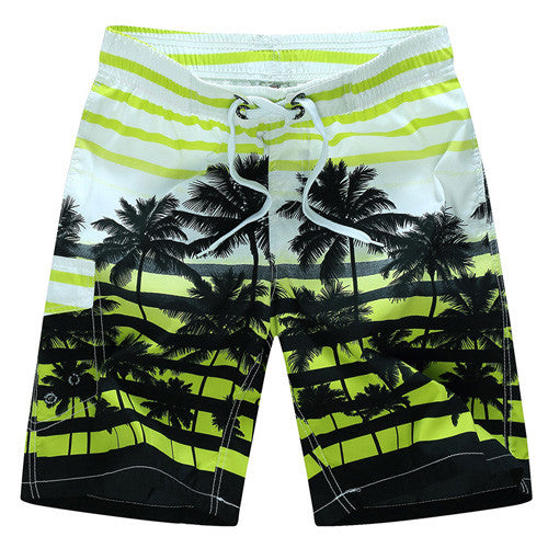 tailor pal love new summer hot men beach shorts