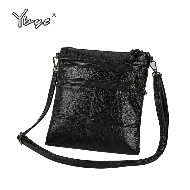 vintage small black totes handbags hotsale ladies mobile purse women clutch famous designer shoulder messenger crossbody bags
