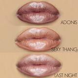 Lip Lacquers vs Lip Gloss vs Lipstick What Are The Differences?