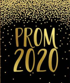 5 Easy Makeup & Hair Looks for Prom 2020