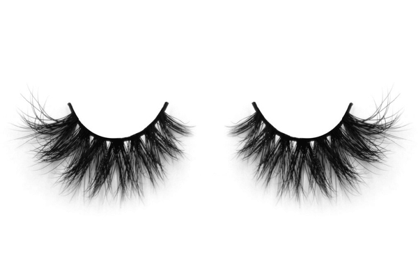 Lexi Noel Beauty Lashes