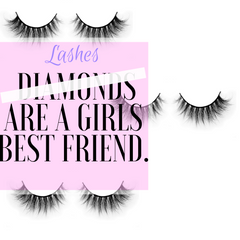 https://lexinoelbeauty.com/collections/lexi-noel-beauty-lashes