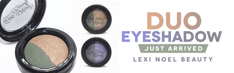 https://lexinoelbeauty.com/collections/palettes/products/duo-eye-shadows