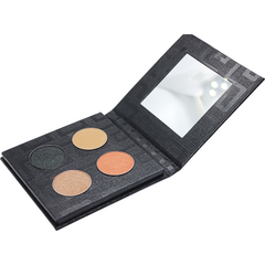 https://lexinoelbeauty.com/collections/palettes/products/froce-pocket-eyeshadow-palette