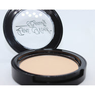 Lexi Noel Beauty Illuminator Highlighter - lexinoelbeauty.com