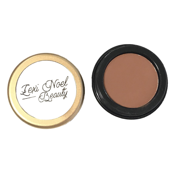 Eyebrow Powders Choose Your Color - lexinoelbeauty.com