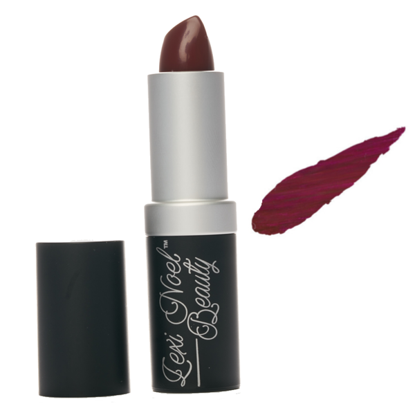 Spice Lip Color - lexinoelbeauty.com