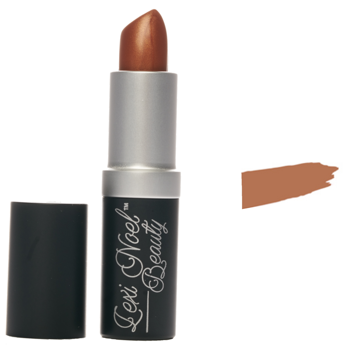 Fame Lip Color - lexinoelbeauty.com