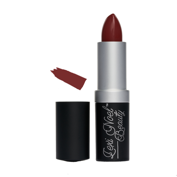 Power Moisturizing Lip Color - lexinoelbeauty.com
