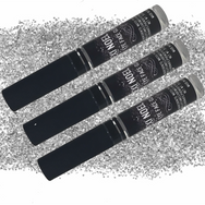 Lexi Noel Beauty Face Body Lip Glitter Adhesive Glue - lexinoelbeauty.com