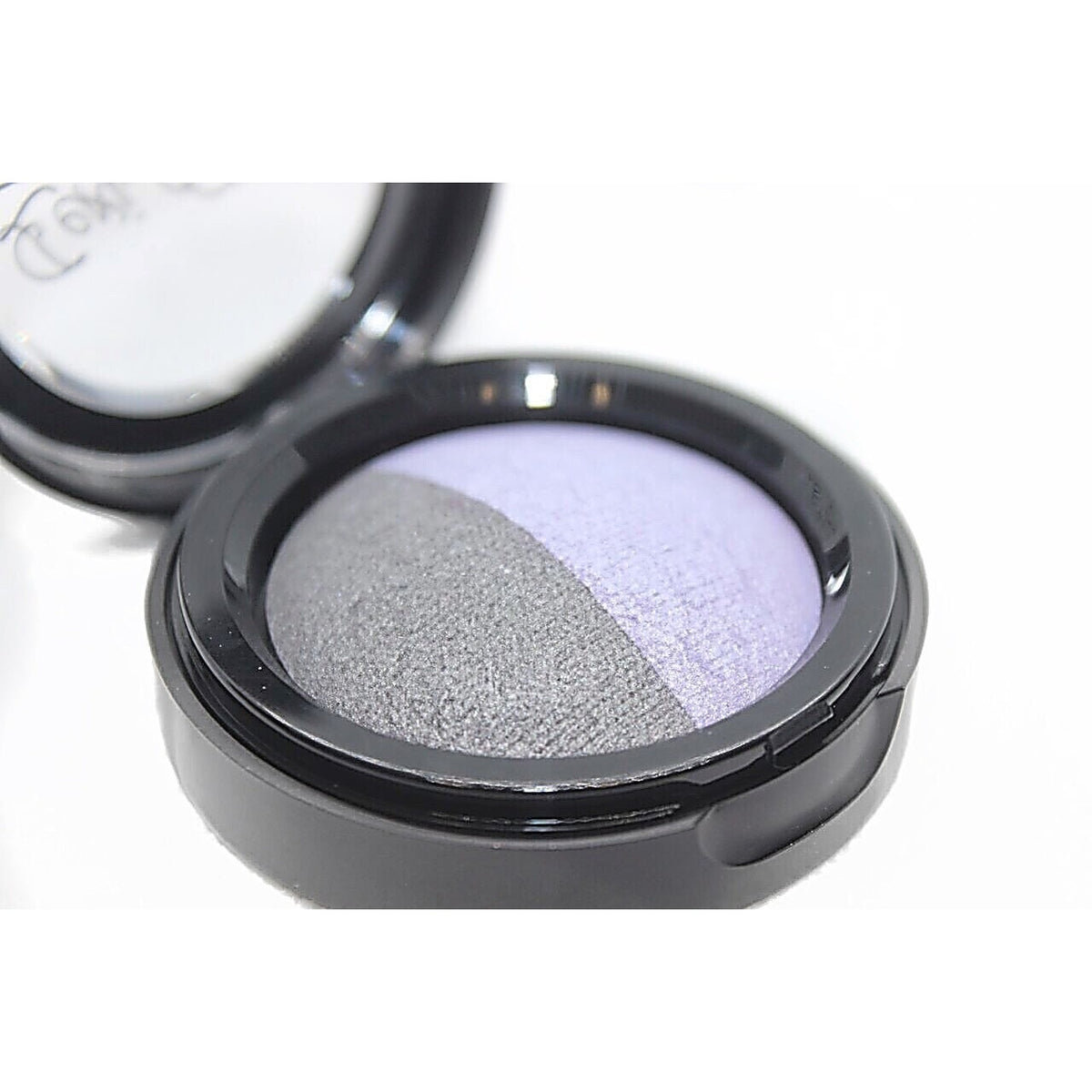 DUO Eye Shadows - lexinoelbeauty.com