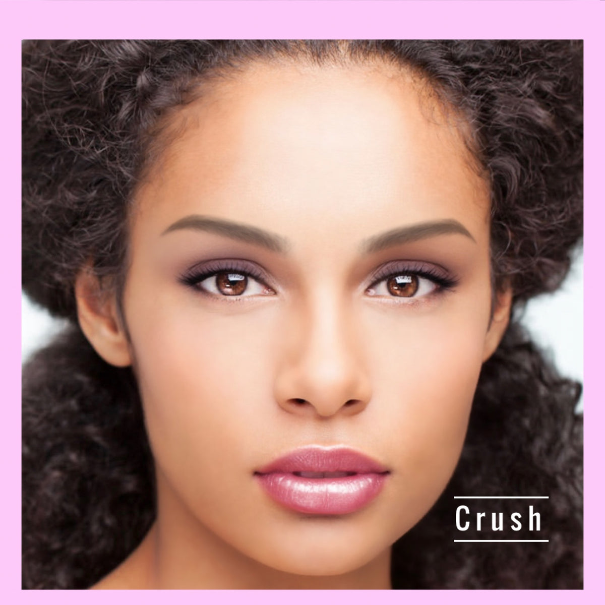 Crush Lipstick Color - lexinoelbeauty.com