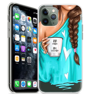 iPhone 11 Pro Cellphone Case Pro Max