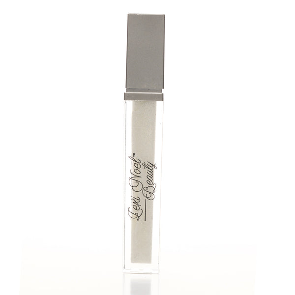 Diamond Infused Lip Gloss - lexinoelbeauty.com