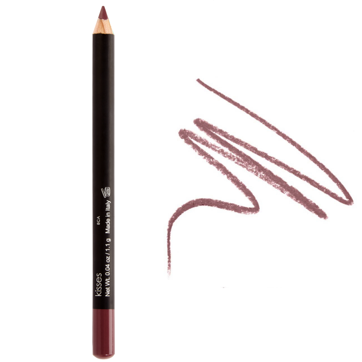 Lip Pencil Liner Lexi Noel Beauty - lexinoelbeauty.com