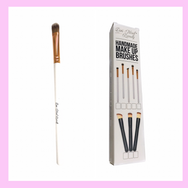 Lexi Noel Beauty Flat Makeup Brush - lexinoelbeauty.com