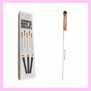 Lexi Noel Beauty All Over Eye Blending Brush - lexinoelbeauty.com