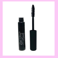 Waterproof Mascara Vegan and Natural by Lexi Noel Beauty - lexinoelbeauty.com
