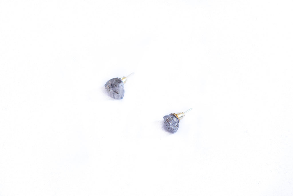 Pleiades Earrings