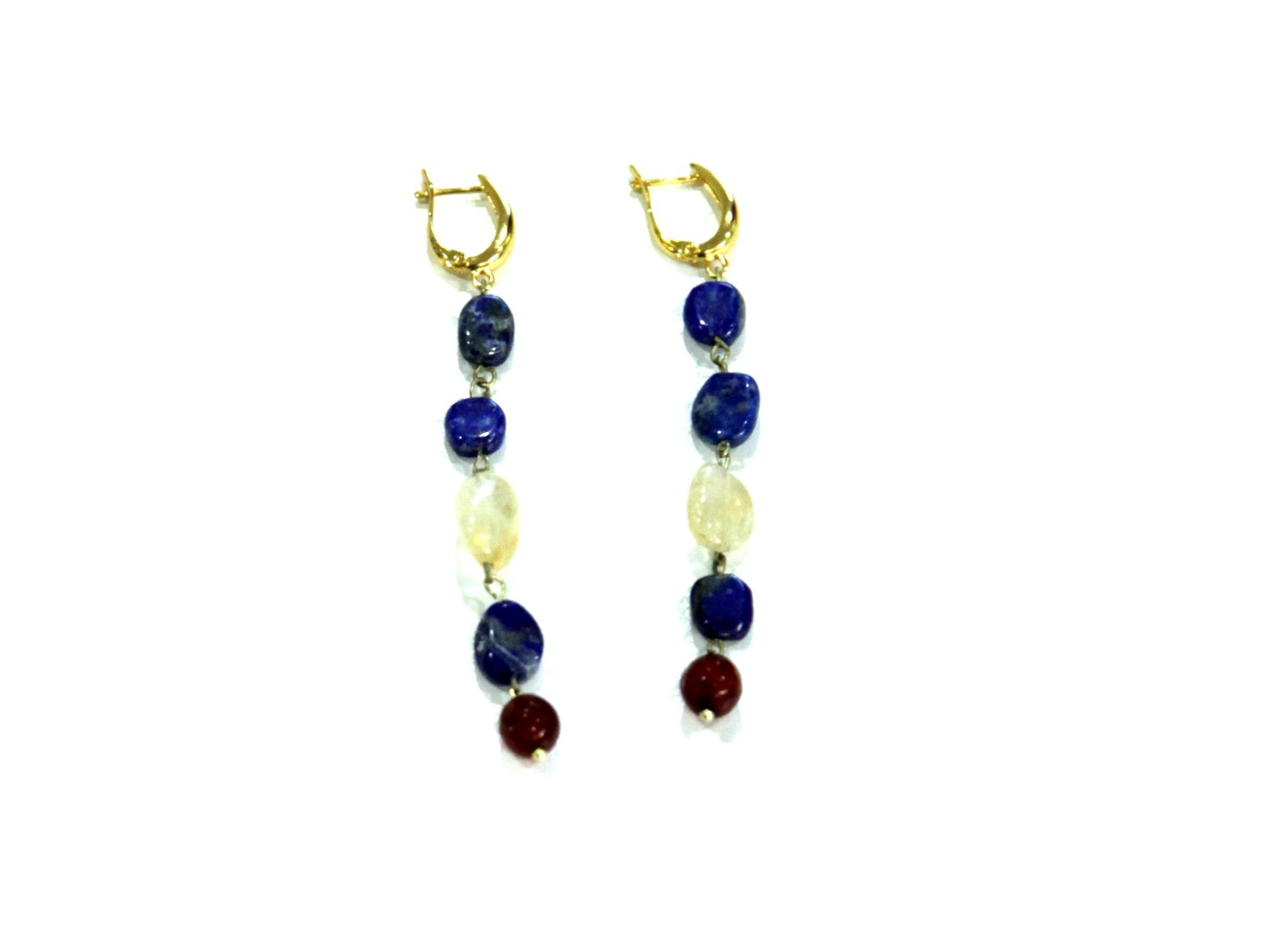 Shirley Earrings
