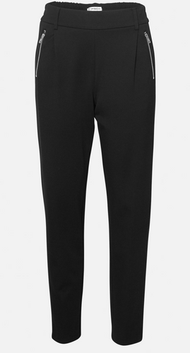 Ellia trousers