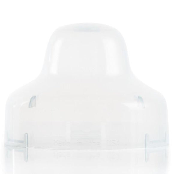 Mason Bottle Plastic Cap