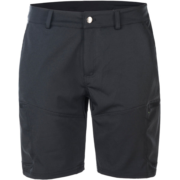 Grangemouth M shorts