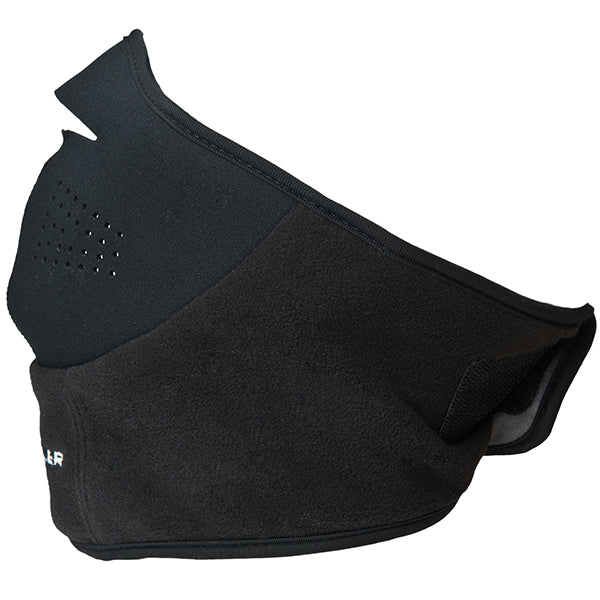 Taupo Windstopper Mask W/Velcro