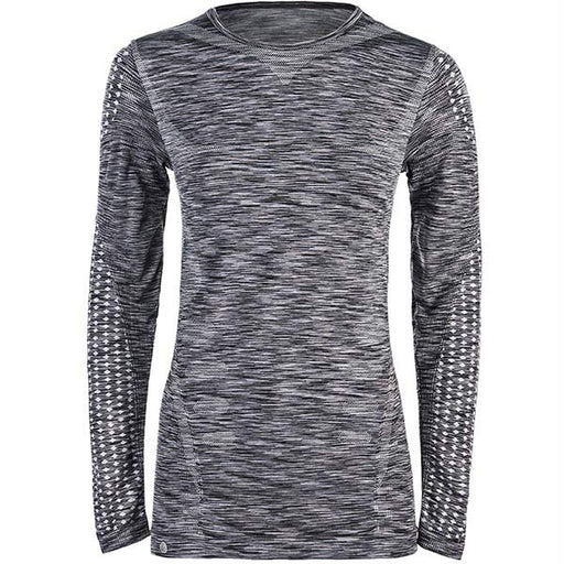 Ascoli W Seamless L/S Performance Tee