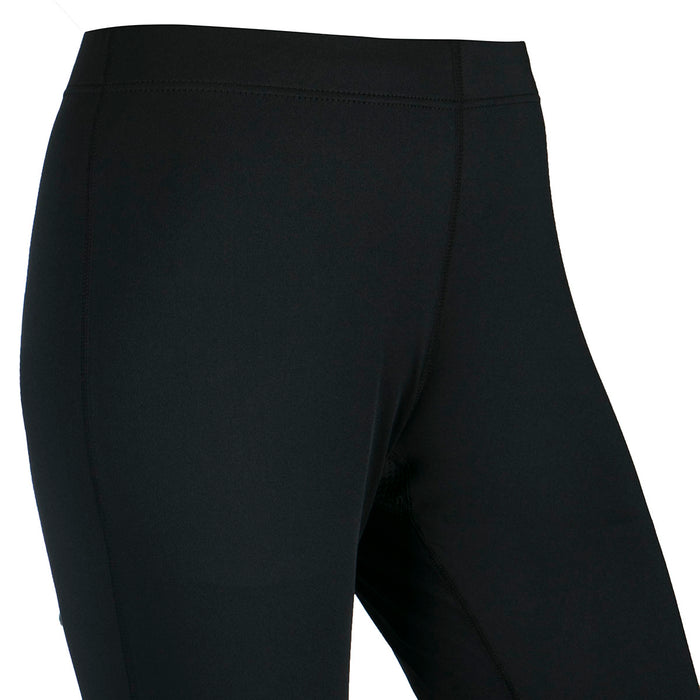 ENDURANCE Zaragosa W 3/4 Tights Tights