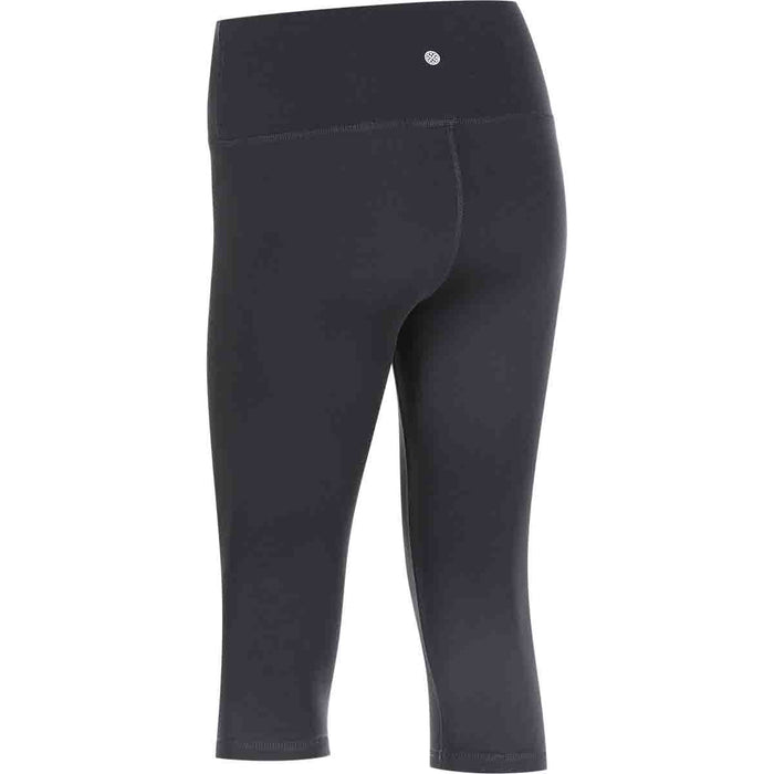 ATHLECIA Franz 3/4 Waist Tights Tights