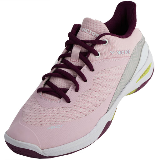 VICTOR A900F IA Shoes SC 5900 Light Pink