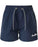 GRAFFITI Anniston Board Shorts Shorts 2048 Navy Blazer