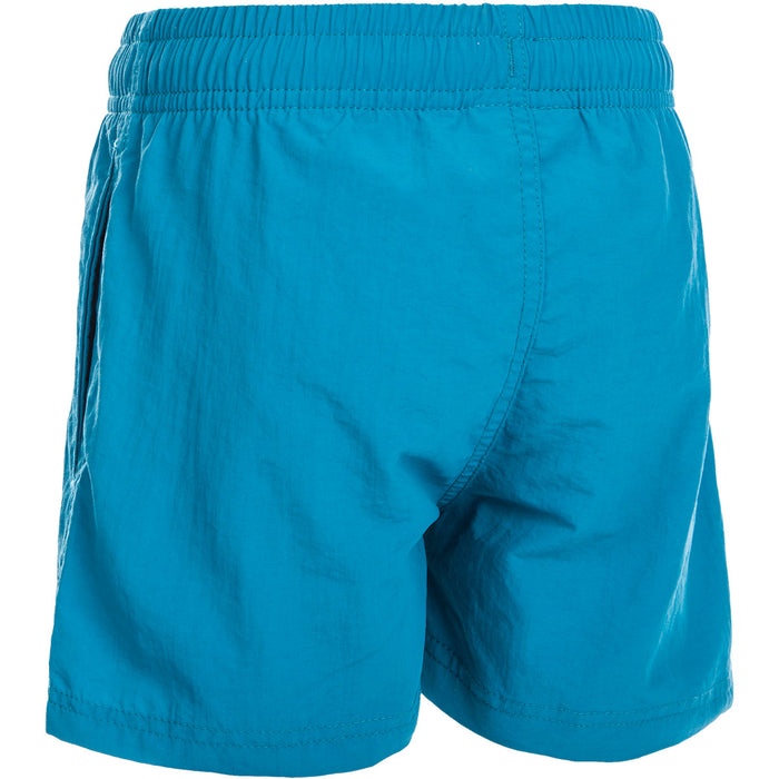 GRAFFITI Anniston Board Shorts Shorts 2111 Mosaic Blue