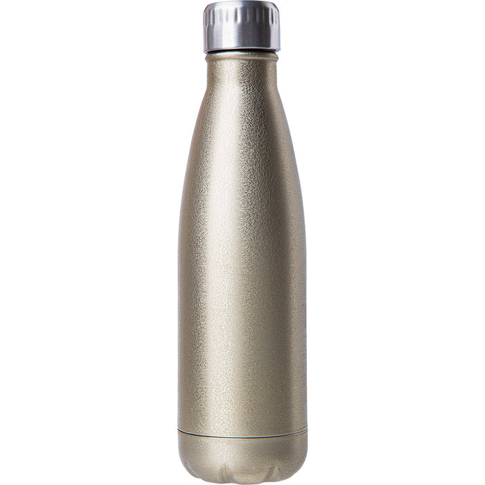 ATHLECIA Ashow Thermo Bottle Accessories 5049 Gold