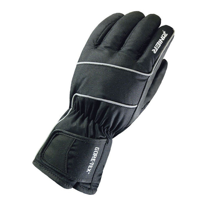 ZANIER Astro M GTX. GORE-TEX Gloves Z-20 black