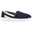 CRUZ Belmopan W Canvas Shoe Shoes 2002 Navy