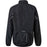ENDURANCE Bernie Jr. Unisex Jacket Running Jacket 1001 Black