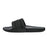 ENDURANCE Beting Unisex Slipper Sandal 1001 Black