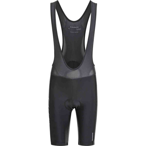 ENDURANCE Gorsk M Short Cycling Tights W/Bib XQL Cycling 1001 Black