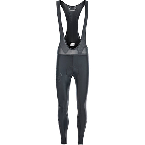 ENDURANCE Gorsk M Long Cycling Tights W/Bib XQL Cycling