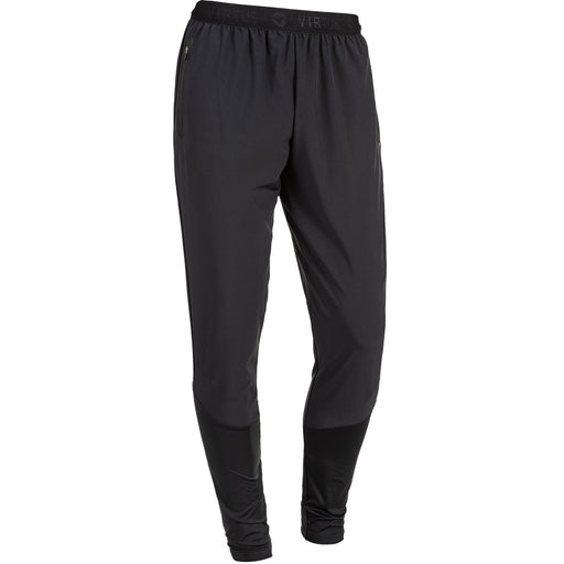 VIRTUS Blag V2 M Hyper Stretch Pants Pant 1001 Black