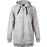 ATHLECIA Bola W Melange Hoody Sweatshirt 1005 Light Grey