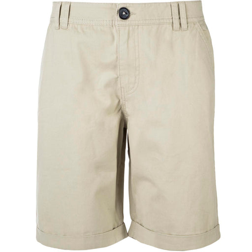 FORT LAUDERDALE Border M Chino shorts Shorts 3014 Abbey Stone