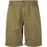 FORT LAUDERDALE Border M Chino shorts Shorts 3038 Olive Night